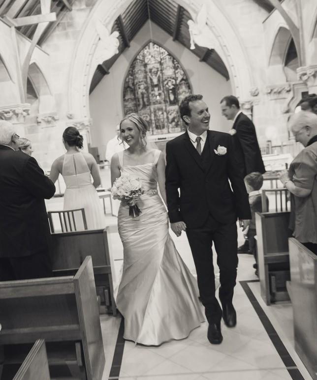 La Sposa Fanal, Oyster