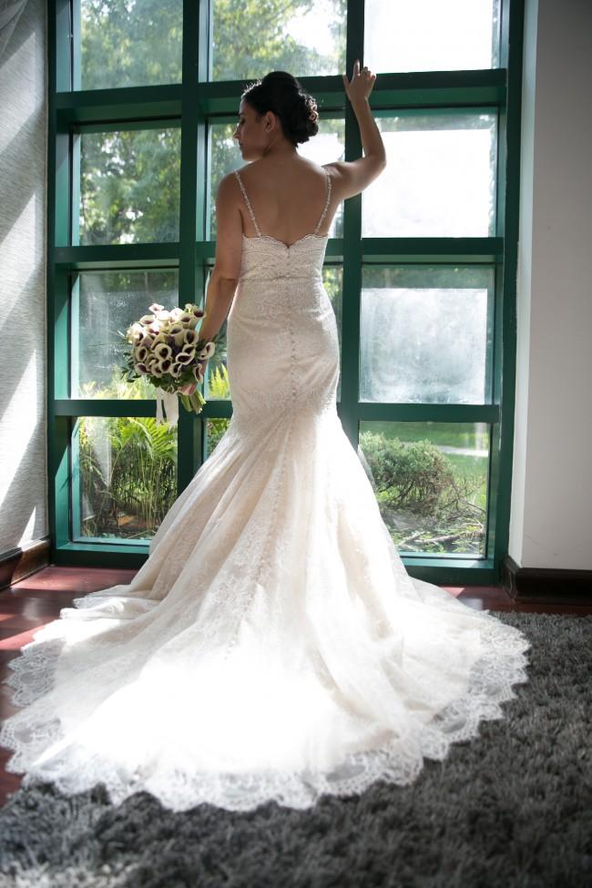 Allure Bridals, 3010