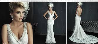 Allure Couture, c261