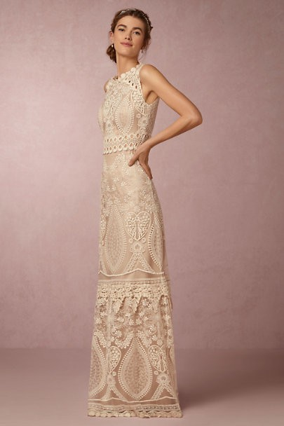 BHLDN, Roane Gown