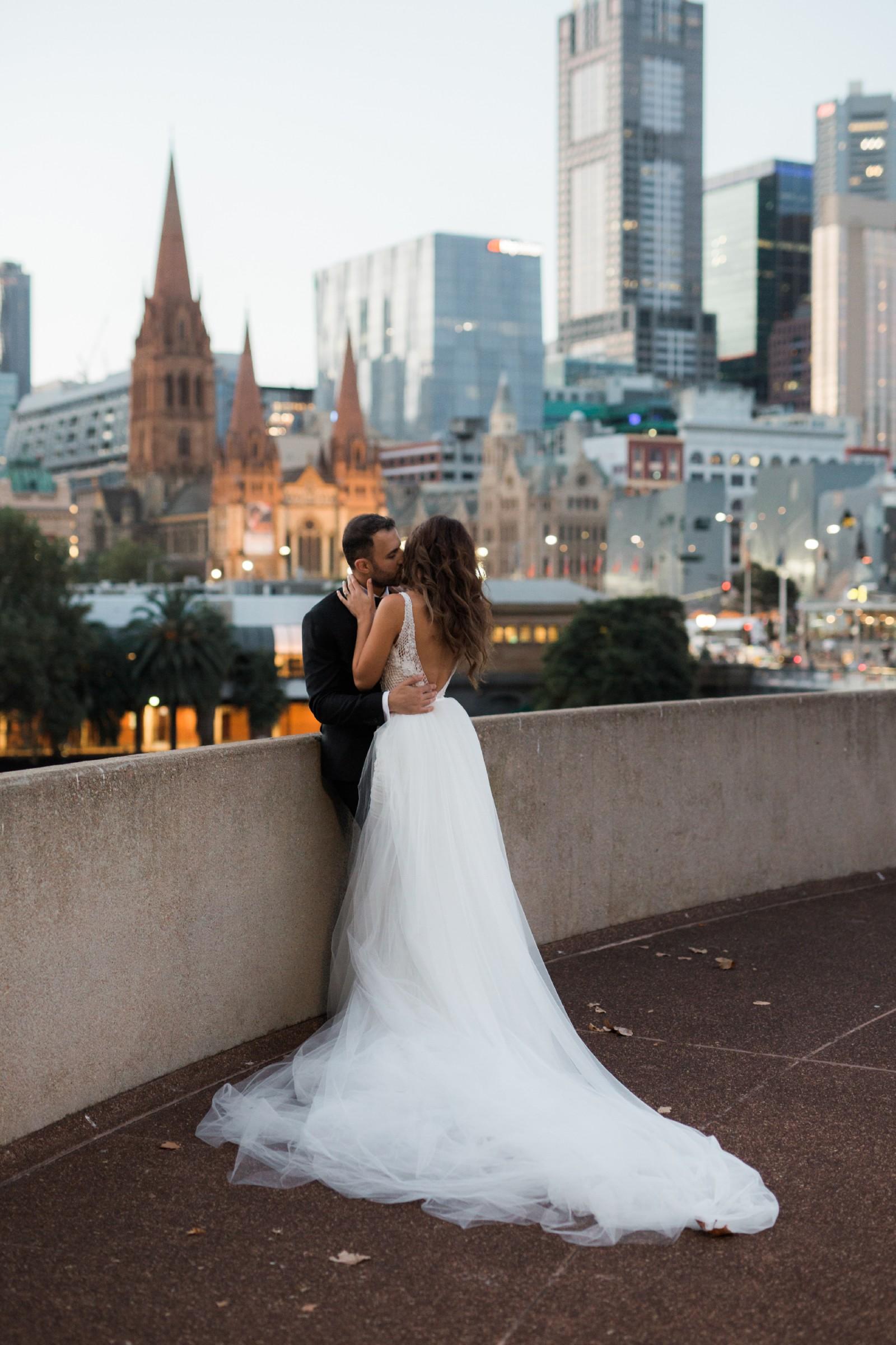 3f0a4265b4e Used Wedding Dresses