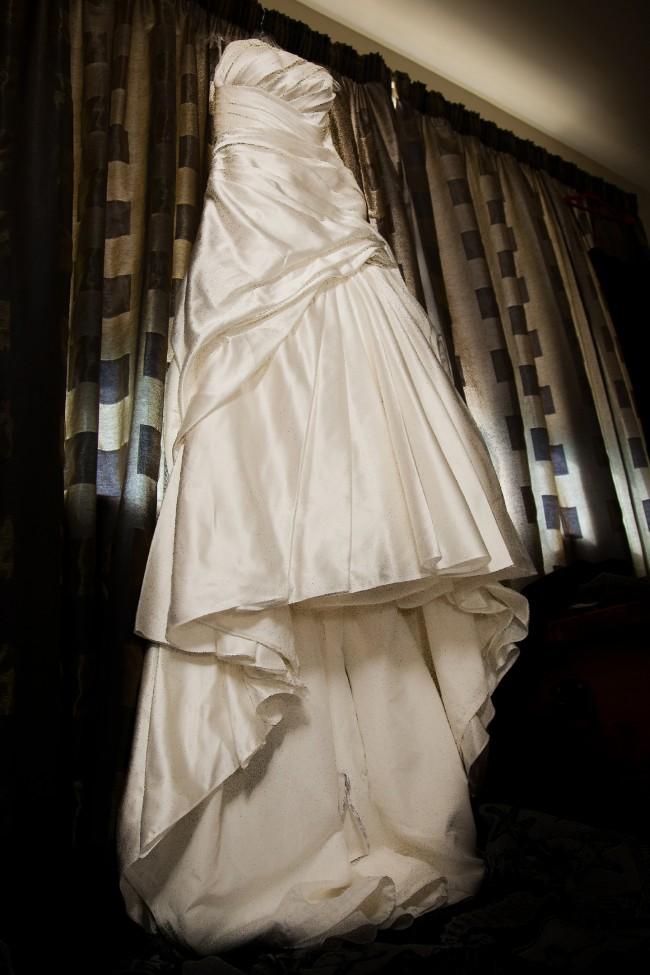 Ella Bridal Ella 5480 Gabrielle