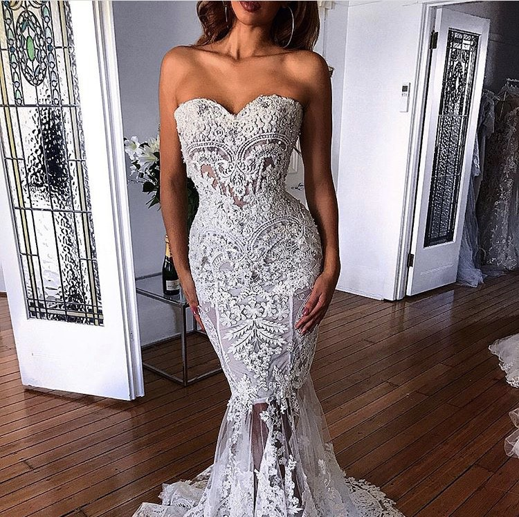 Nektaria Senorita Gown Second Hand Wedding Dress On Sale