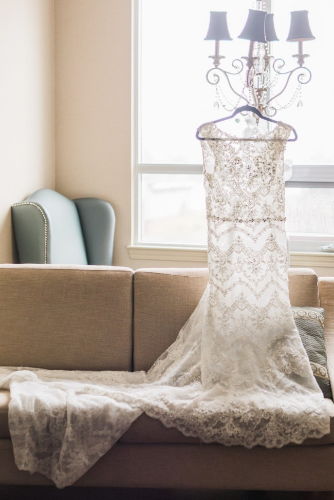 Maggie Sottero, Cassidy