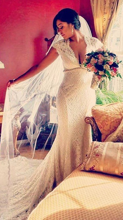 Used Pnina Tornai Wedding Dress 51 Off Plykart Com,Short Summer Dresses For Weddings