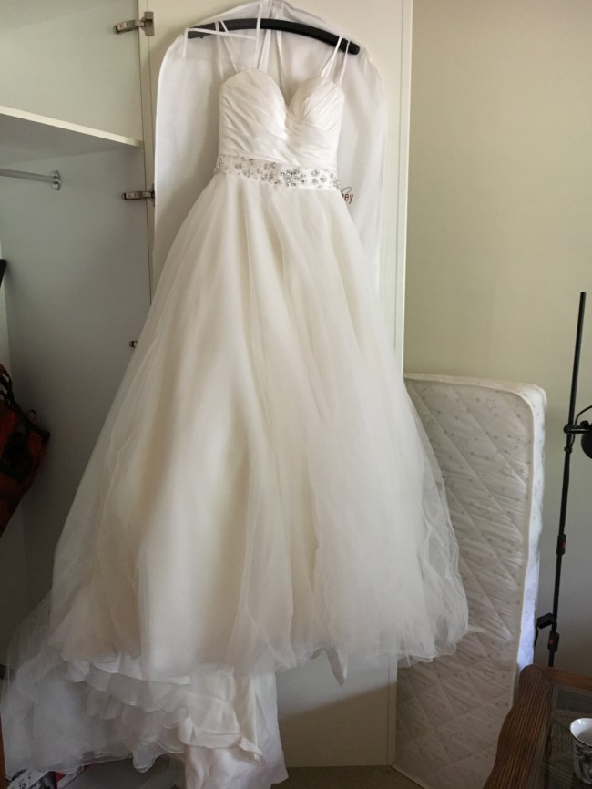 Brides By Mancini, Virtu collection