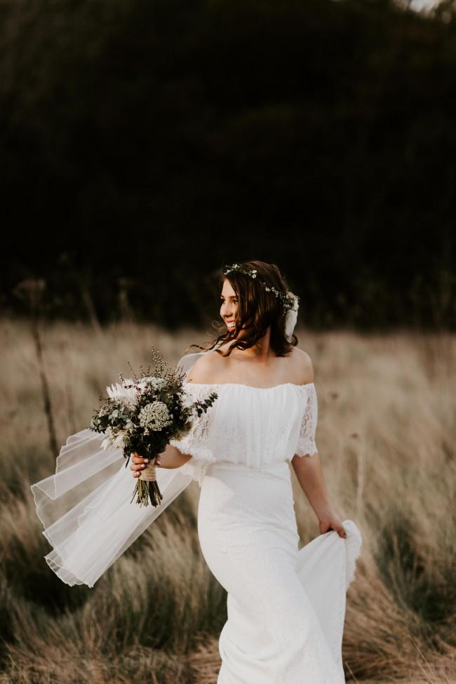Karen Willis Holmes, Tabitha