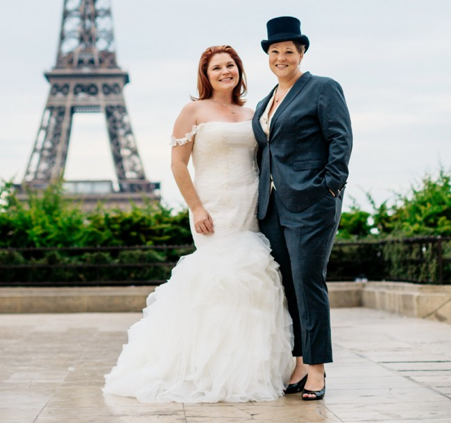 La Sposa Eliana - Dress Name