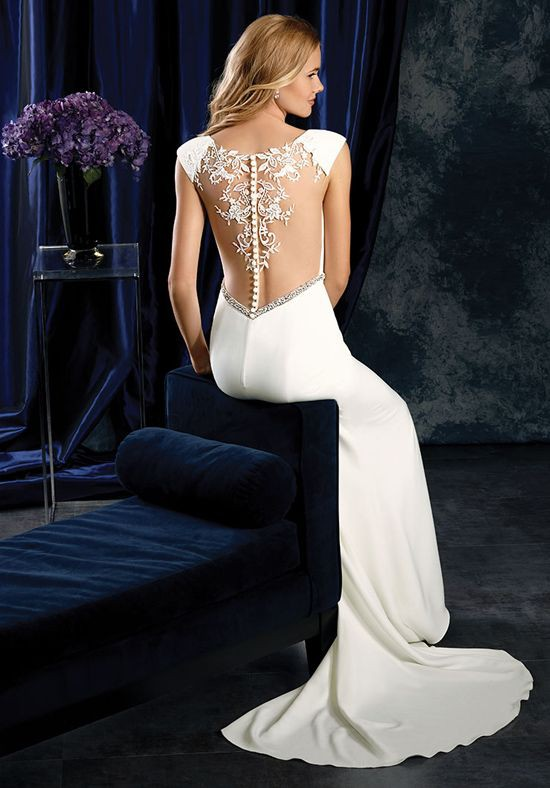 Alfred Angelo 401