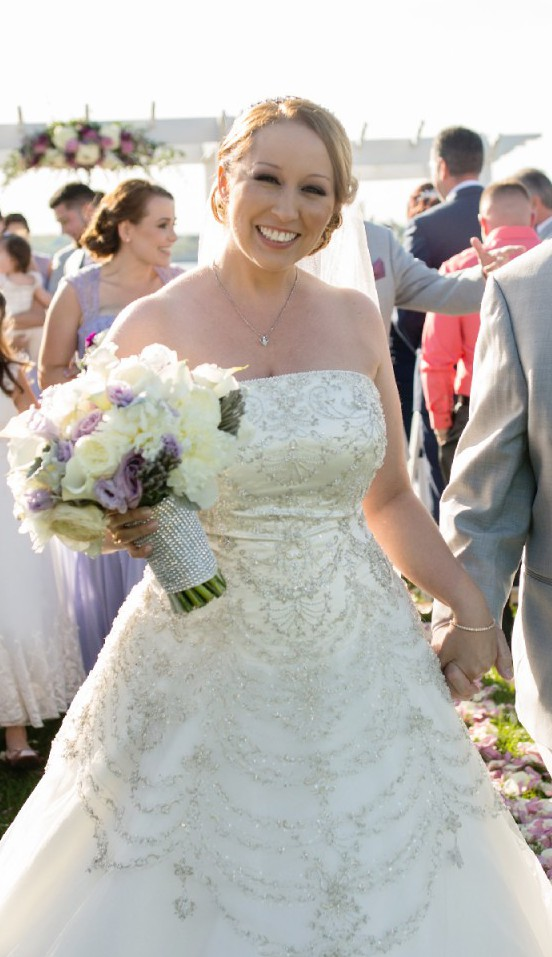 Allure Bridals, 8377