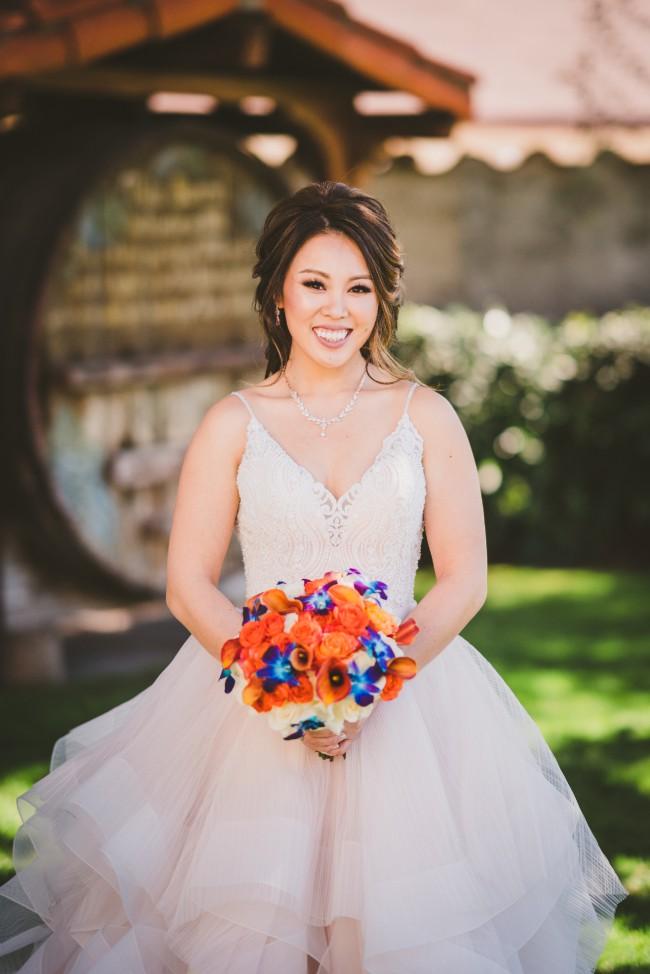 Allure Bridals, 9450