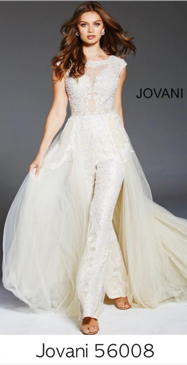 Jovani, 56008A