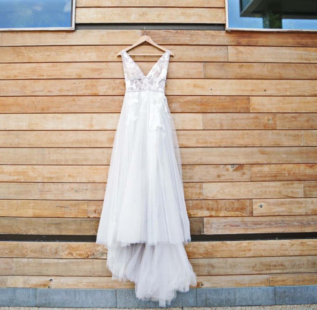 BHLDN, Willowby by Watters Hearst