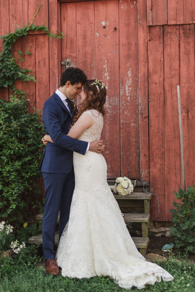 Allure Bridals Lindsay