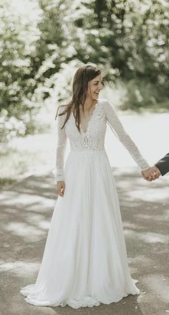 Luce Sposa