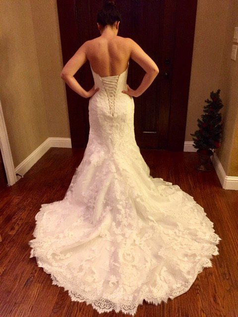 Maggie Sottero, Cadence