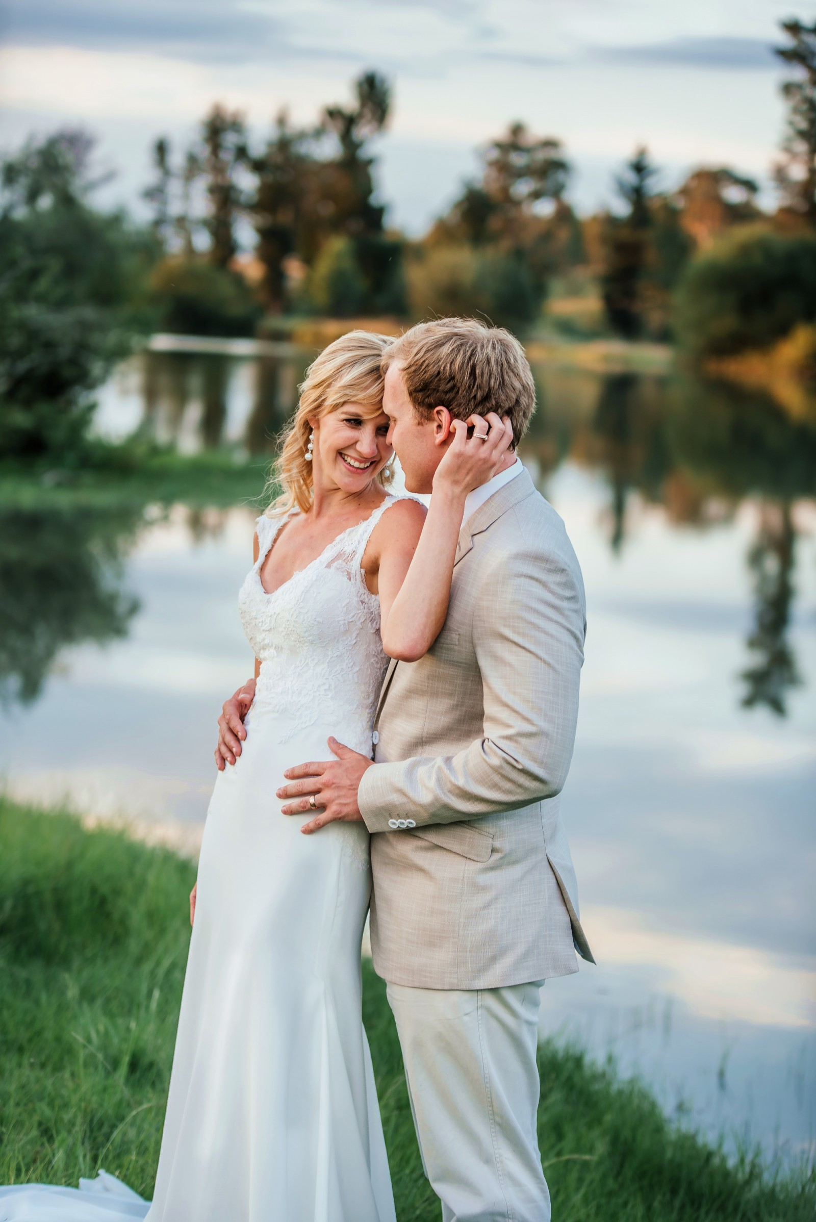 La Sposa Haldisa Used Wedding Dress Save 36% - Stillwhite