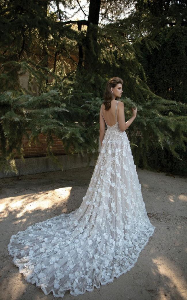 Destiny Bridal Collection, A-Line