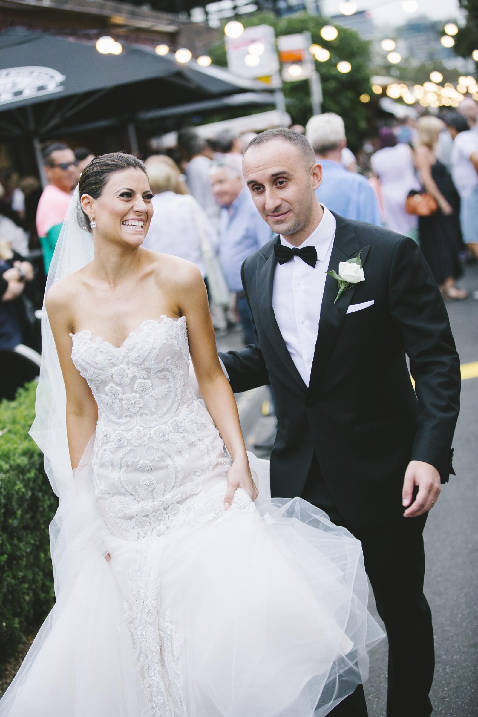 Steven Khalil Custom Made Preowned Wedding Dress On Sale Stillwhite United Kingdom,Wedding Dresse