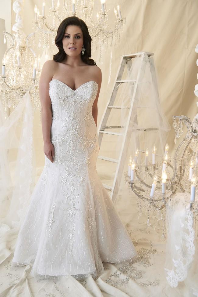 Callista Bridal, Davinci