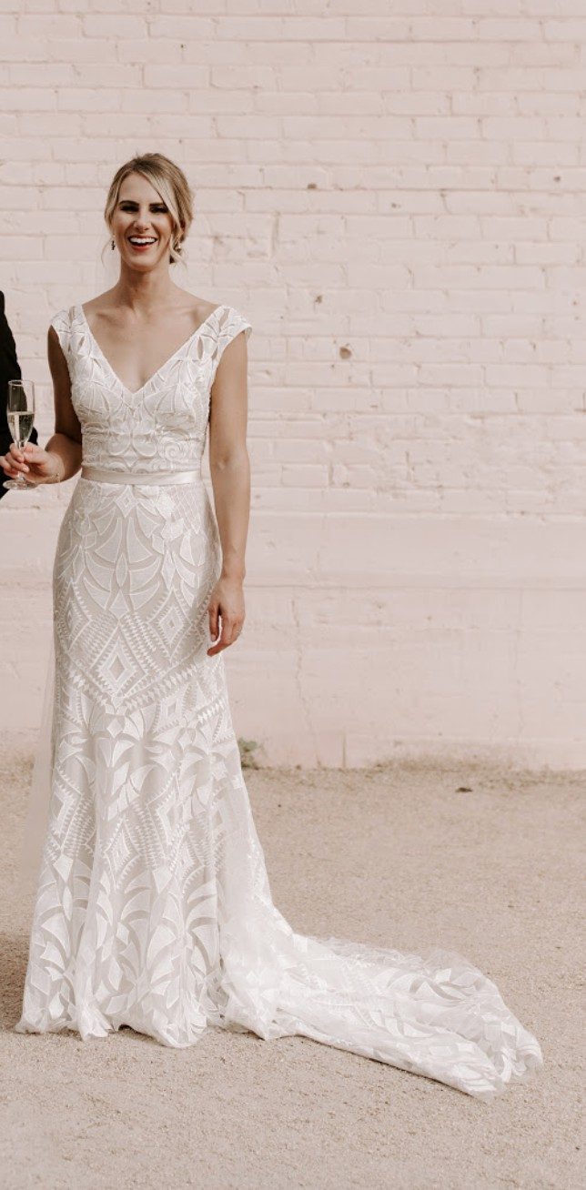 Second Hand Wedding Dresses.Where To Sell Second Hand Wedding Dress Uk Lixnet Ag