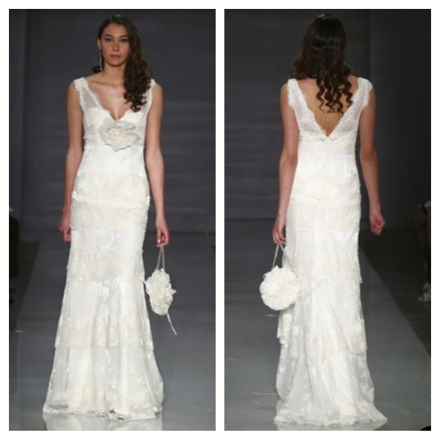 Wedding Gowns Houston Tx: Cymbeline Fadela/Houston Preowned Wedding Dress On Sale 63