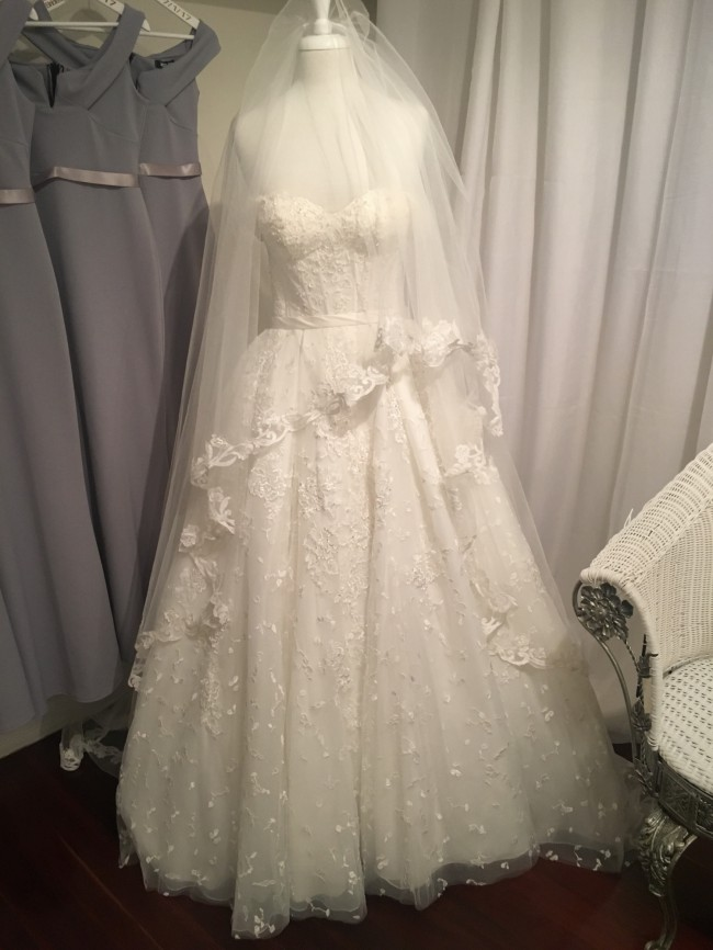 The Sposa Group 588