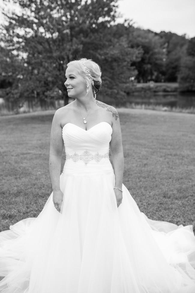 Eden Bridal, 2412