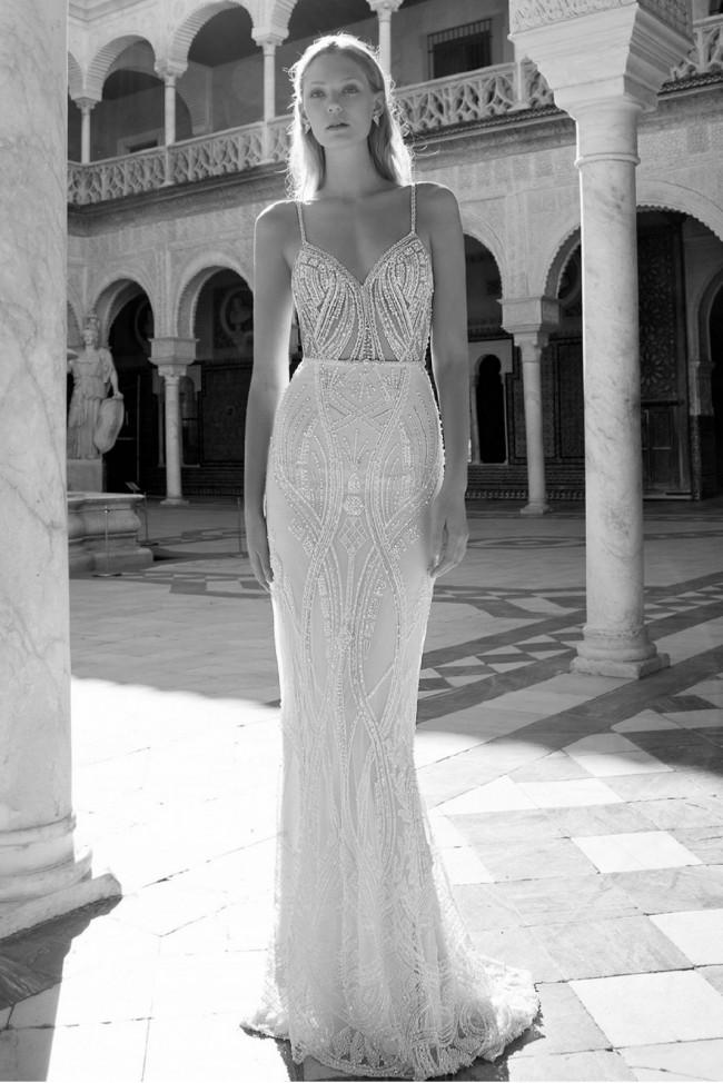 Alon Livne, Kate