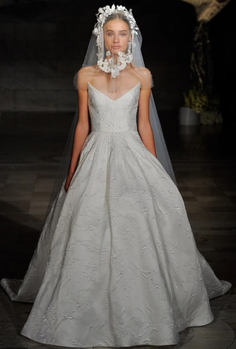 Reem Acra, Elegance of the Stars