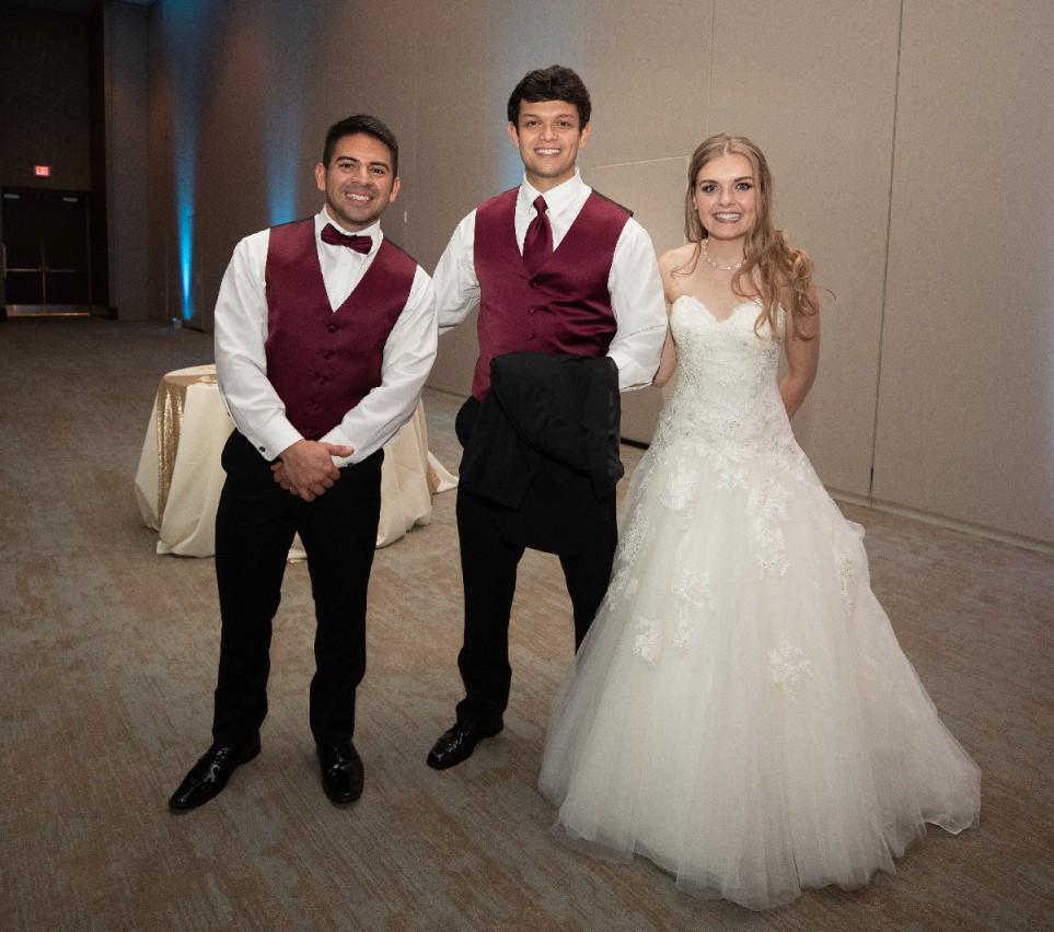 Sophia Tolli Kora Y11881 Second Hand Wedding Dress On Sale