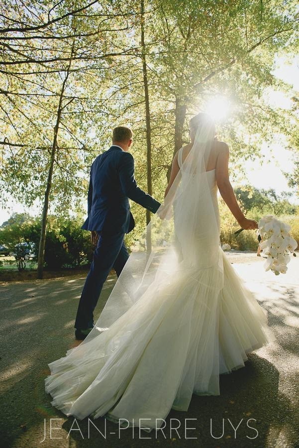 Mark Zunino, Kleinfeld Bridal Style 47