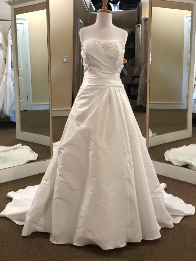 Joli Bridal 5158
