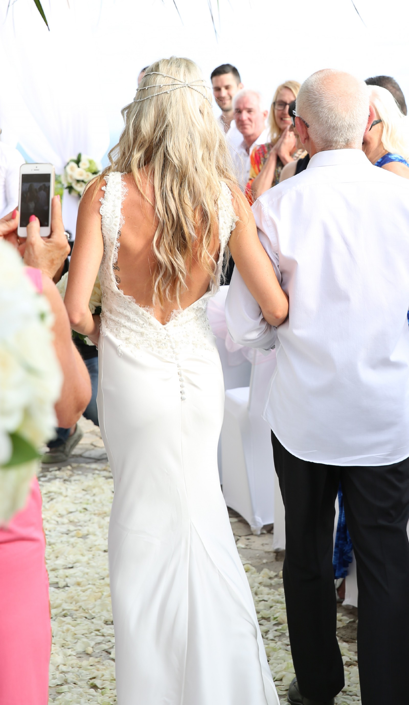 9df0f60650 Second Hand Bridesmaid Dresses Online - Gomes Weine AG