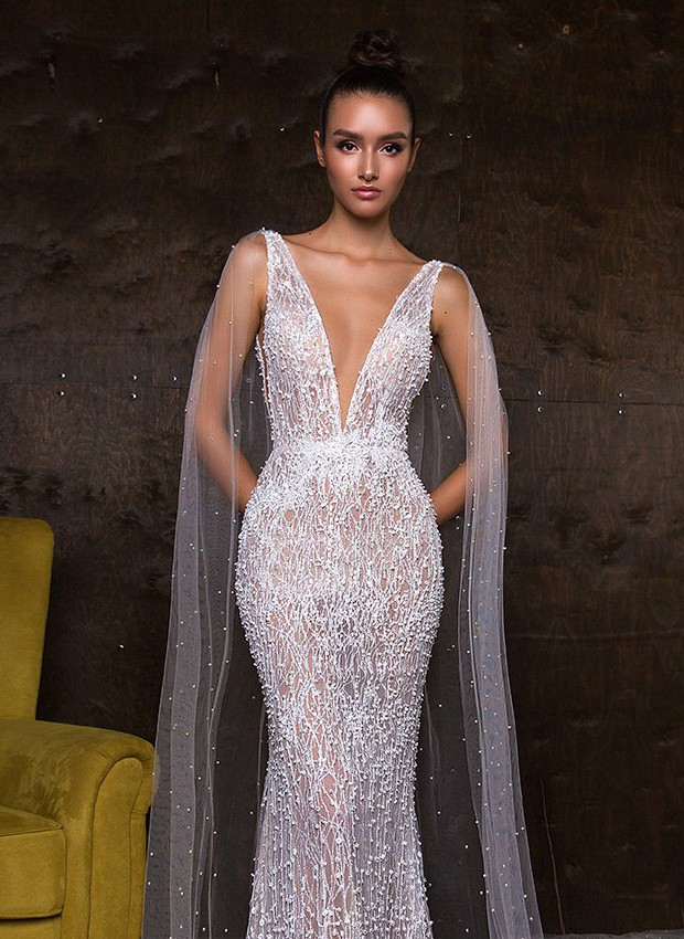 Crystal Couture, Leni