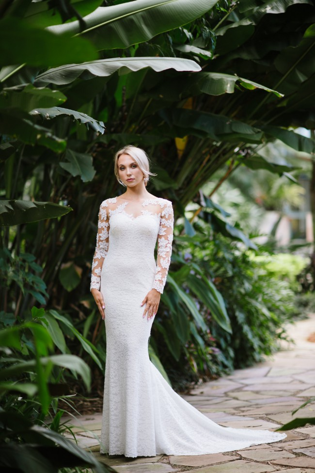 Pippa S Wedding.Wendy Makin Pippa S Size 12