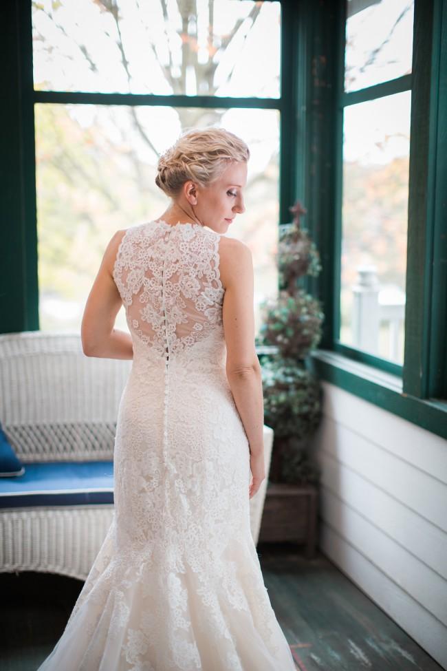 Allure Bridals, 2907