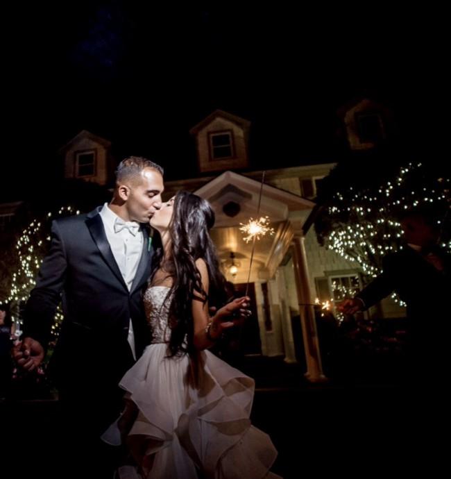 Reem Acra Tiana Second Hand Wedding Dress On Sale 66% Off