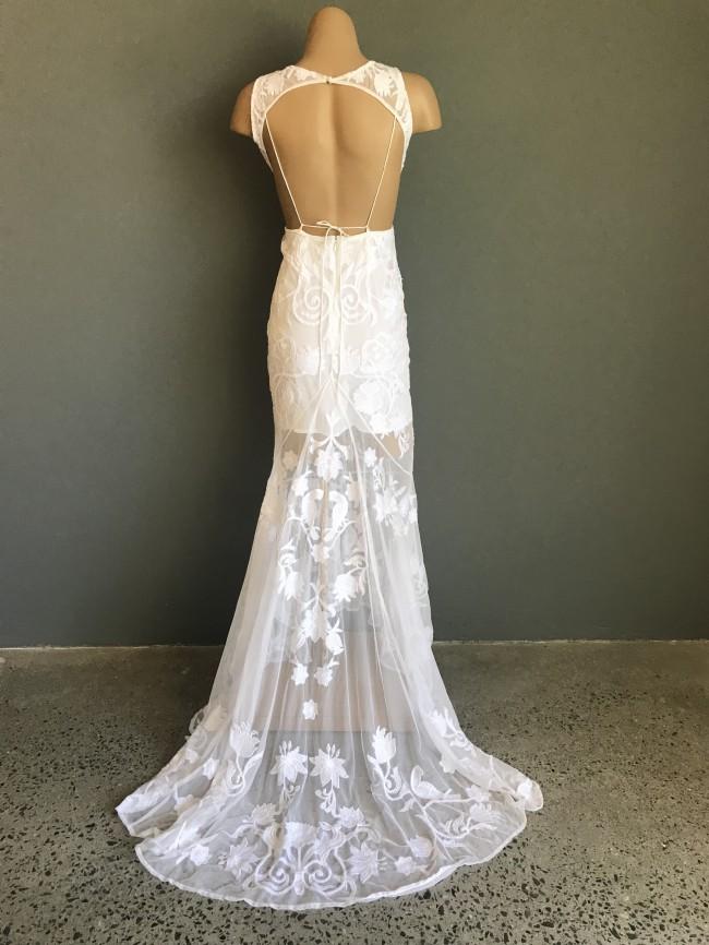 ASOS Bridal, 1193013