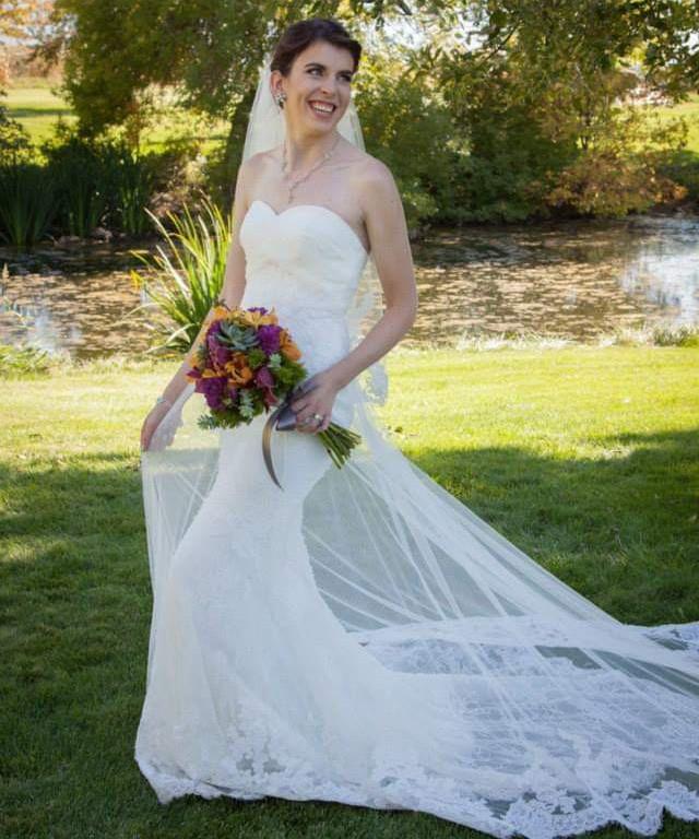 La Sposa Denia