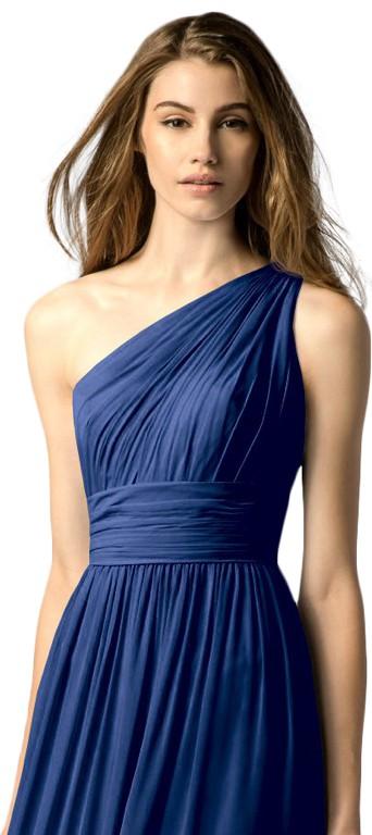 1d857ae845a Watters 3 Bridesmaids dresses - DRESS TAMARA STYLE 7546I - New ...