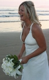 David's Bridal, Galina