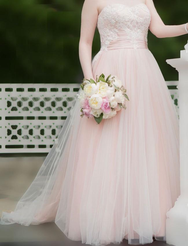 David's Bridal Jewel