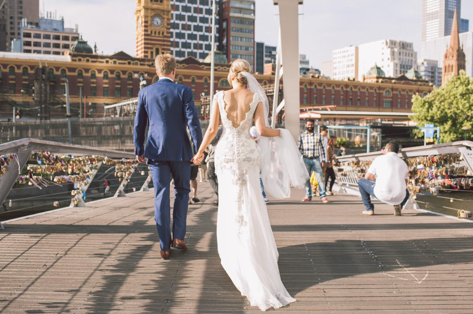 Jane Hill Second Hand Wedding Dress On Sale 50% Off