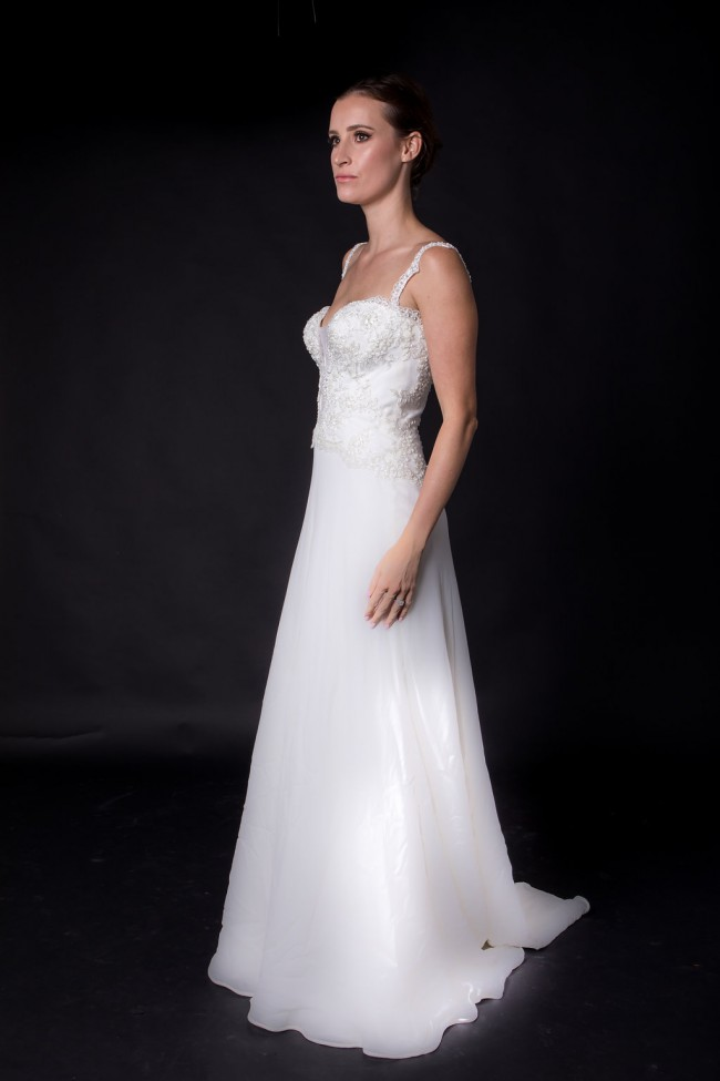 Elena Colonna, Custom Made
