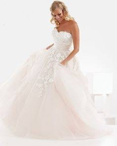 Halo Bridal 7905