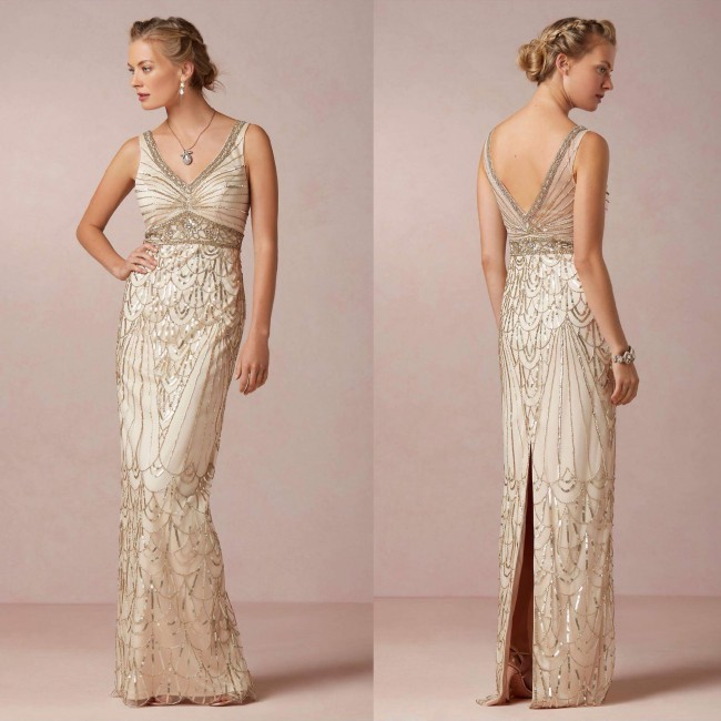 Sue Wong Maxine Second Hand Wedding Dress On Sale 69 Off