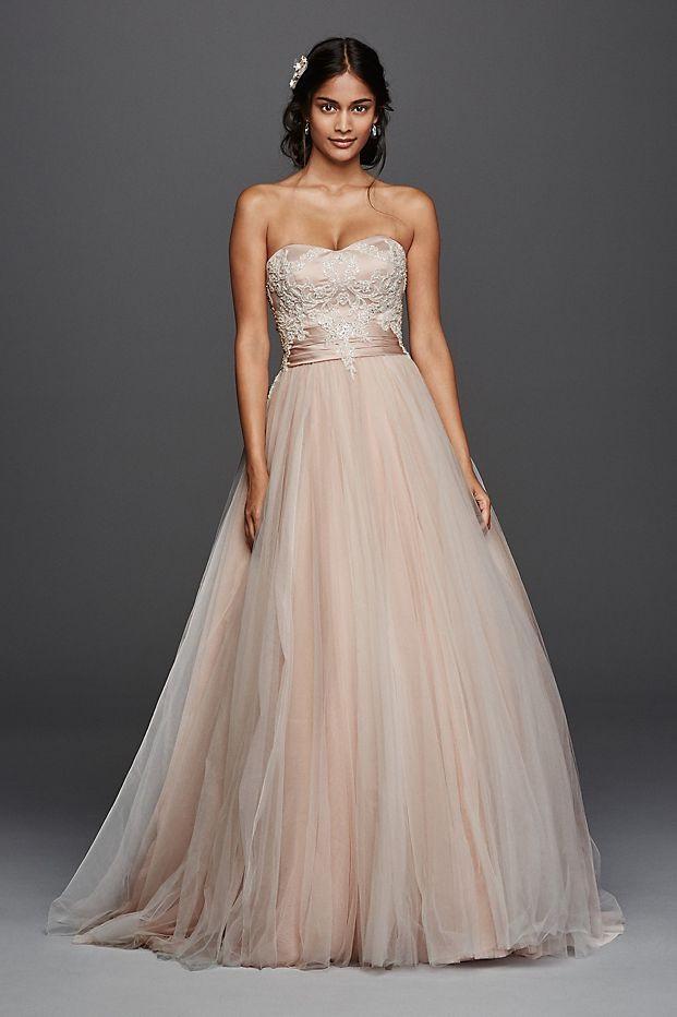 David's Bridal, Jewel