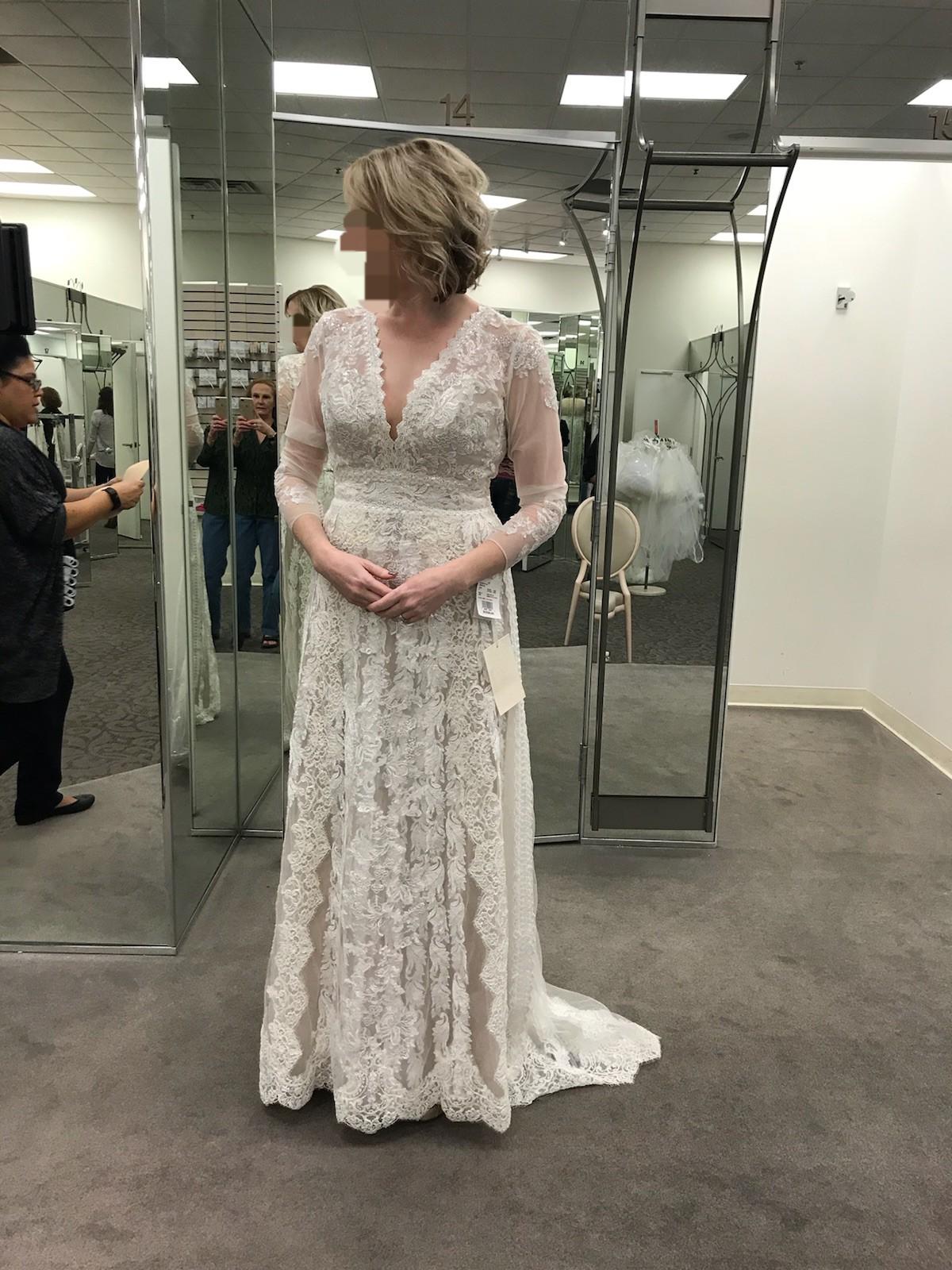 الويب محيط ب عنيف melissa sweet wedding dresses   adamasapartment.com