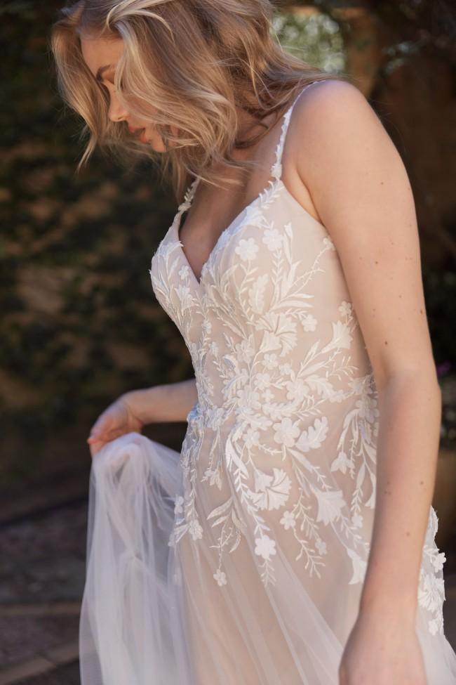 Evie Young Bridal Lane